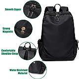 Men's Laptop Backpack Daypacks, JOSEKO Lightweight
