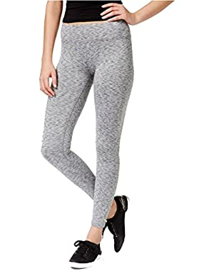 Calvin Klein Performance Leggings Grey XX-Large