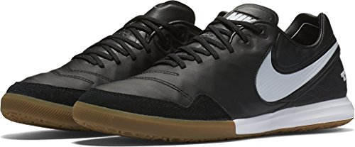 NIKE Tiempox Proximo IC Mens Soccer-Shoes 843961 - Buy Online in UAE ... 78fe84c45