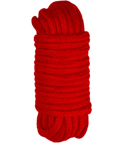 Namee Quality Japanese Clothing Restraints product image