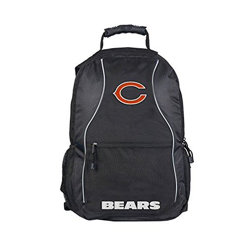 The Northwest Company Officially Licensed NFL Chicago Bears Phenom Backpack