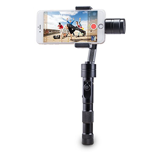 zhiyun-z1-smooth-c-multi-function-3-axis-handheld-steady-gimbal-ptz-camera-mount-for-all-smart-phone