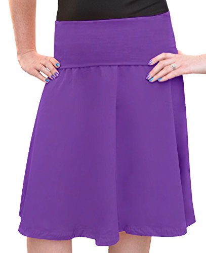 Kosher Casual Womens Modest Length product image
