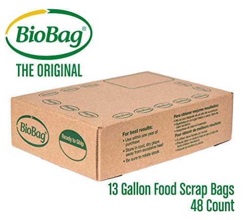 corn trash bags - 4
