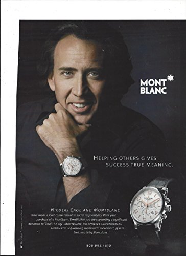 print-ad-with-nicholas-cage-for-mont-blanc-time-walker-chronograph-watches