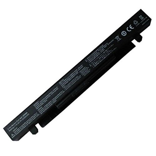 Etechpower Replacement A41-X550A Battery for Asus X550B X550C X550CA X550CC X550V X550VC X550D F550L F550LA F550LB F550LC F550V F550VB -  Etechpower-M