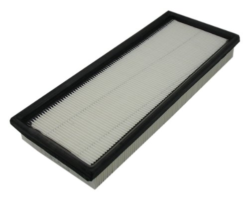 (Pentius PAB3373 UltraFLOW Air Filter for AMC (88), Audi (78-92), Dodge Monaco (90-92), Eagle Premier (89-92), Jeep (86-90), Renault (88), Volkswagen (74-91), Volvo (69-73) )