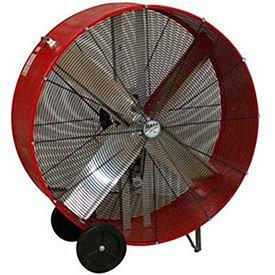 42 inch floor fan - 1