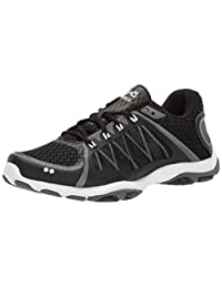 RYKA Women's Influence 2.5 Cross-Trainer-Shoes