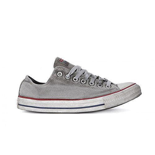 Converse - All Star OX - 156892C - Size: 39.5