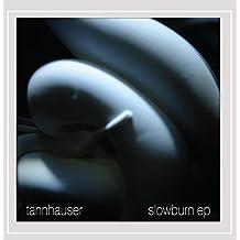 Slowburn Ep