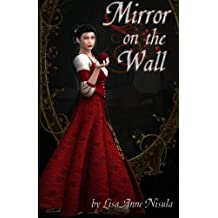 Mirror on the Wall