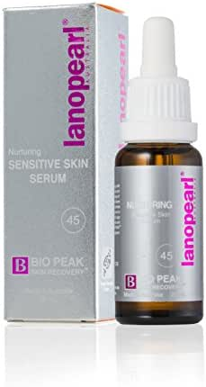 Placenta Sensitive Skin Serum