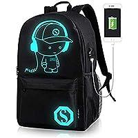 SKEIDO 2018 hot Explosive children school bags for teenagers boys girls big capacity school backpack waterproof satchel…