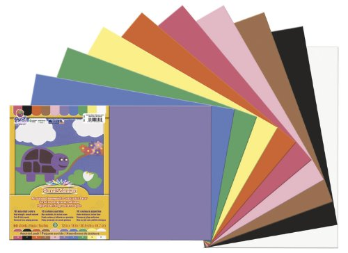 pacon-sunworks-construction-paper-12-inches-by-18-inches-50-count-assorted-6507
