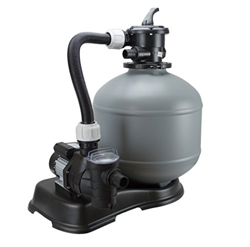 (Desconocido Purifier for Swimming Pools)