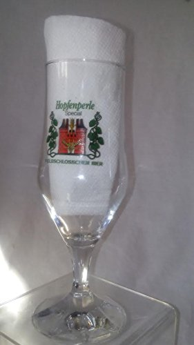 hopfenperle-glass-beer-glass-8-x-3-german-beer-glass