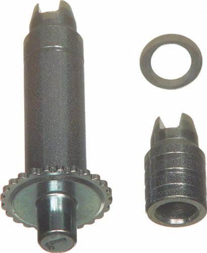 Wagner F67401S Drum Brake Adjusting Screw Assembly