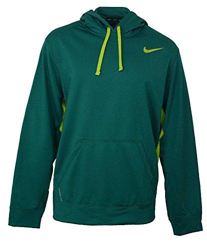 Nike 2 Hoody Cappuccio Felpa Uomo Con Green 0 Mystic Ko rXYOrqx