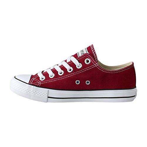 Elara Sneaker Sneaker Donna Sneaker Vinaccia Donna Donna Vinaccia Elara Elara x0YEv