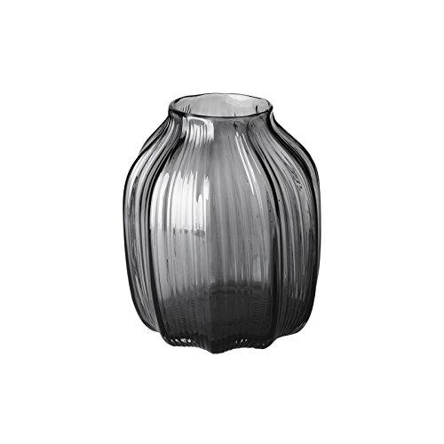 Bling Vases Amazon