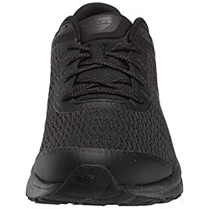Under Armour Men's Ua Charged Escape 3 Trainers for Sports, Jogging Shoes