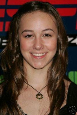 Kimmie Meisner