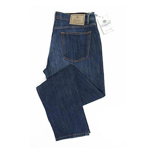 luigi-borrelli-mens-jeans-340-ds-007