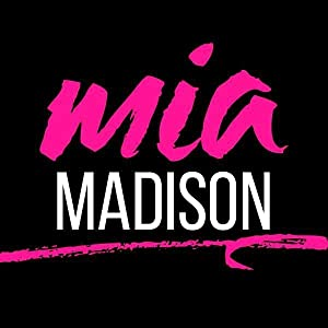 Mia Madison