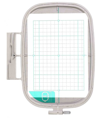 Brother SA429 Babylock Replacement Embroidery product image