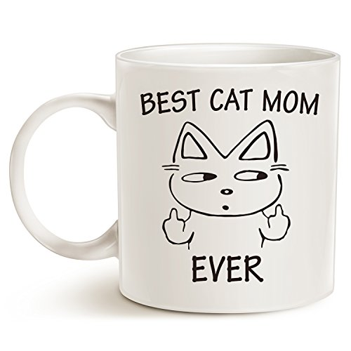 Buy cat christmas gifts