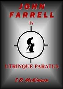 John Farrell Is Utrinque Paratus
