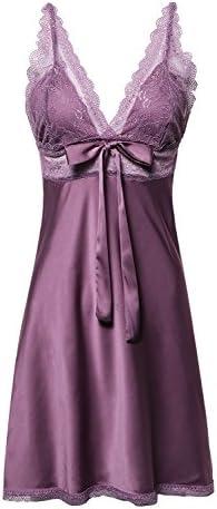 BellisMira Womens Chemise Nightgown Sleepwear product image