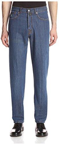 luigi-borrelli-mens-slim-fit-jeans-blue-33-us