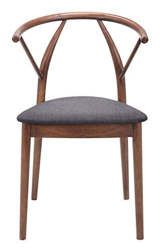scandinavian dining table - 8
