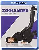 Zoolander [Blu-ray] (Bilingual)