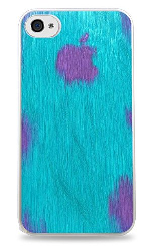 iphone 4 case monsters inc - 8