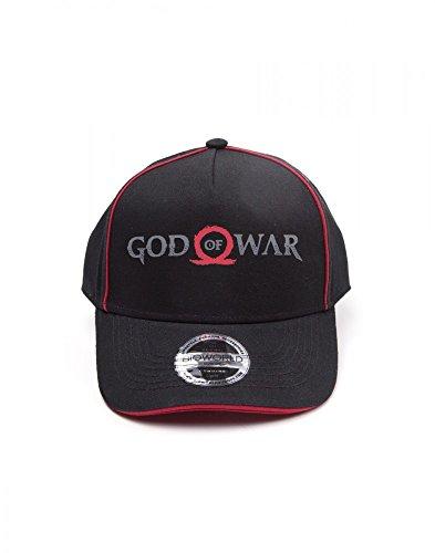 of Playstation War nbsp;– nbsp;Taza God nbsp;Gorra nbsp;– personalizada nbsp;Logo oficial Sony nbsp;– HdadwqC