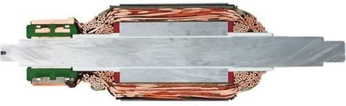 GA9030KDX2 Disque Meuleuse MAKITA 230MM 2400W Coffret