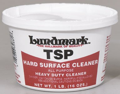 lundmark-tsp-hard-surface-cleaner