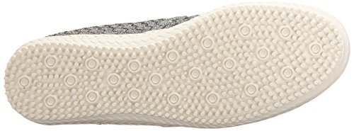 Bernie Mev Womens Beth Fashion Sneaker Van Tin