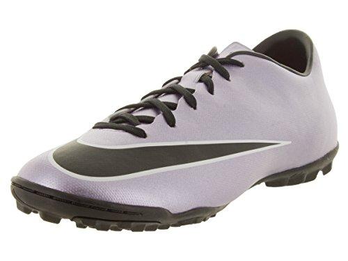 nike-mens-mercurial-victory-v-tf-turf-soccer-shoe