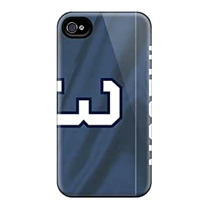 New Seattle Seahawks Cases Compatible With Iphone 6