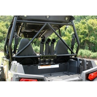 High Lifter (SNORK-RZR9-1) Snorkel Kit (Snorkel Kit For Ranger compare prices)