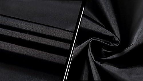 [DauStage] メンズ ウィンドブレーカー 大きいサイズ アウター ナイロン ジャケット 防風 軽量 登山