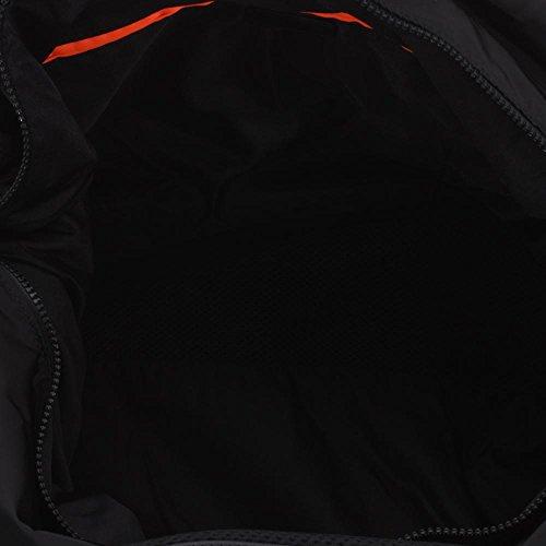 Bogner Borsa da palestra, nero (nero) - 26709