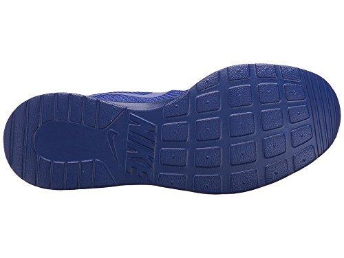 Nike 844908-400 - Zapatillas de deporte Mujer Morado (Concord / Persian Violet-Black)