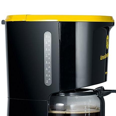 bvb kaffeemaschine