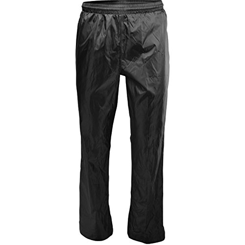 Sun Mountain Cirrus Golf Pants 2018 - Black