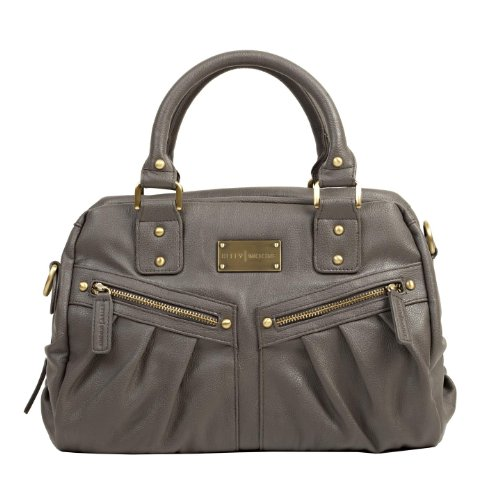 kelly-moore-mimi-camera-bag-grey
